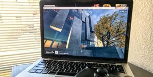 Mozilla, Modern Video Oyunlarını Tarayıcılara Getiriyor