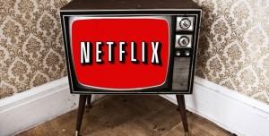Netflix Dizilerinin Finallerini Artık İzleyenler Belirliyor