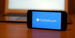 Outlook Artık Üçüncü Parti Uygulamaları Destekliyor