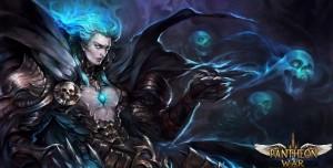 Pantheon War: Pandora'nın Kutusu ile RPG Dünyasına Giriş Rehberi