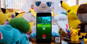 Pokemon Go Oynarken Veri Kullanımı ve Pil Ömrü ile İlgili Önemli İpuçları