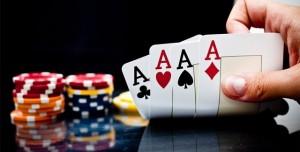 Poker'de İnsanlar Kaybetti, Yapay Zeka Kazandı!
