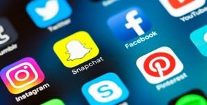 Ramazan Ayında Sosyal Medya Kullanımı Artıyor