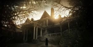 Resident Evil 7'den 2.5 Milyonluk Satış Başarısı