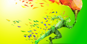 Rio 2016 Yaz Olimpiyatlarını Takip Etmek İçin En İyi 6 Uygulama