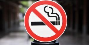 Kapalı Mekanlarda Sigara İçenleri İhbar Edebileceğiniz 'Yeşil Dedektör' ile Tanışın