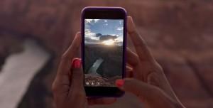 Snapchat, Arkadaş Grupları ve Aileler İçin 'Özel Hikayeler' Özelliği Kazandı