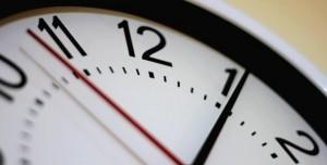Sosyal Medya'da İçerik Paylaşabileceğiniz En İyi Saatler