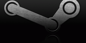 Steam Oyunlarına Harcadığınız Zamanla Neler Yapabilirdiniz?