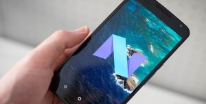 Telefonum Android 7.0 Nougat Güncellemesini Alacak Mı?