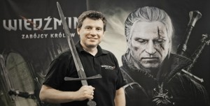 The Witcher 4 Senaryoları: Geralt Olmadan The Witcher Serisi Devam Eder Mi?