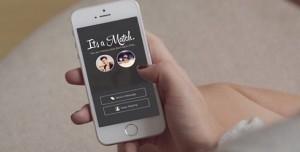 Tinder Social Nihayet Geliyor