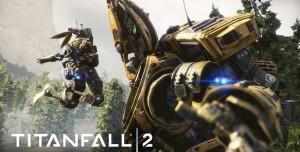 Titanfall 2 Sistem Gereksinimleri Ortaya Çıktı
