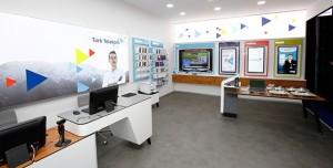 Türk Telekom'dan 5G ve IoT Hamlesi