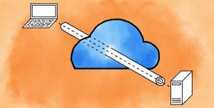 Türkiye'nin En Kapsamlı VPN Servisi Karşılaştırma Rehberi