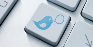 Twitter Sitelerinize Koyabileceğiniz Direkt Mesaj Butonunu Tanıttı