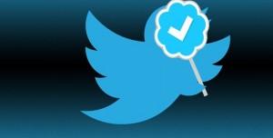 Twitter Hesabı Doğrulama Nasıl Yapılır?