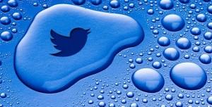 Twitter Hesabınızı Düzenli ve Canlı Tutmanın 6 Kolay Yolu