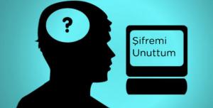 Tarayıcı Üzerinde Maskelenen veya Unutulan Şifreler Nasıl Bulunur?