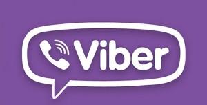 Viber'ın Gizli Sohbet Özelliği Bu Hafta Geliyor