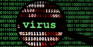 Dünyada 99 Ülkeyi Etkileyen Virüs Türkiye'ye Sıçradı!