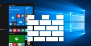 Bilgisayarınızda Windows Defender Kullanmanız İçin 5 Geçerli Sebep