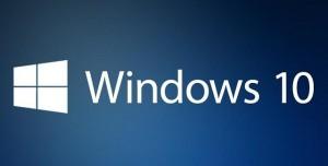 Windows 10'u Daha Kullanışlı Yapabilmenin 3 Kolay Yolu