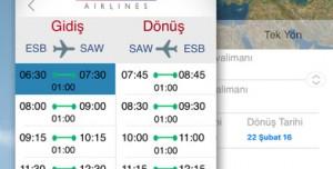Borajet Airlines