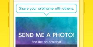 OrbiChat