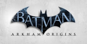 Batman: Arkham Origins'ten Dopdolu Detaylar