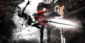 Devil May Cry Yapımcılarının Yeni Oyunu Yakında Duyurulacak