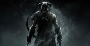 The Elder Scrolls 5: Skyrim Legendary Edition Gözüktü