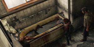 The Last of Us'ı İndirirken Oynayabileceksiniz