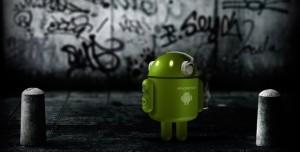 Android'de Ekran Görüntüsü Videoya Nasıl Alınır?