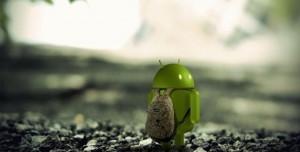 Android'de Kişisel Verilerinizi Koruyarak Format Atın