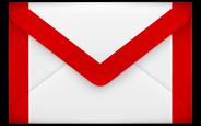 Gmail ile Toplu E-Posta Gönderme