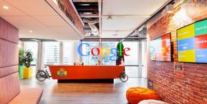 Diyelim ki Google'da Çalışıyordunuz ve Bir Şekilde Ayrıldınız, Bakın Başınıza Neler Gelebiliyor