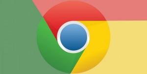 Google Chrome Tarayıcı Ayarlarını Sıfırlama