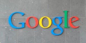 Google GIF Arama Özelliğini Aktifleştirdi