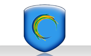 Hotspot Shield Alternatifi Programlar