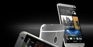 HTC One Android 4.2.2 Jelly Bean Güncellemesinin Dağıtımına Başlandı