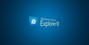 Internet Explorer 10 İncelemesi