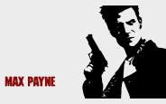 Max Payne Mobil Versiyonu Çok Yakında Android ve iOS ile Bizlerle