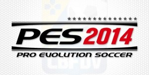 PES 2014 Sistem Gereksinimleri Açıklandı