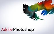 Photoshop Alternatifi Programlar