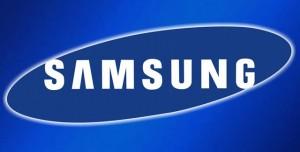 Samsung Müşteri Sadakati Konusunda Apple'ı Geride Bıraktı