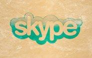 Skype Mesajlaşma Geçmişi Nasıl Silinir?