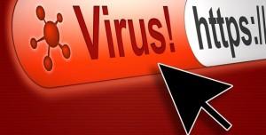 Tarayıcılara Bulaşan Virüsler Nasıl Temizlenir?