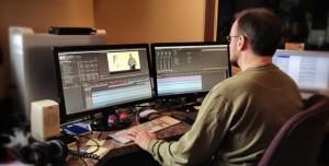 Videolar'da Ağır Çekim ve Hızlı Geçiş Efekti Nasıl Yapılır?
