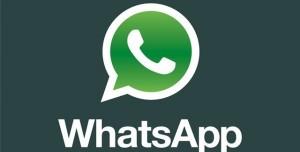 WhatsApp Alternatifi Ücretsiz Mesajlaşma Uygulamaları
